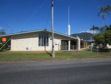 Cairns Seventh-Day Adventist Church
