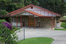 Caloundra Seventh-Day Adventist Church 09-07-2019 - John Huth, Wilston, Brisbane