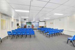 Calvary Baptist Church - Former 00-04-2016 - Ray White - Ipswich