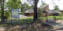 Cambridge Park Anglican Church 00-01-2019 - Google Maps - google.com