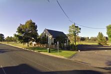 Campbell Street, Inverell Church - Former 00-02-2010 - Google Maps - google.com.au