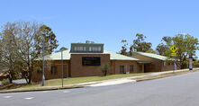 Campbelltown Christian Community Church