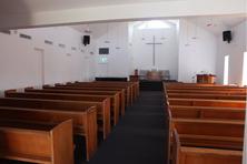 Campbelltown North PIC Samoan Presbyterian  Church (Independent) 00-00-2020 - https://www.campbelltownnorthpic.com/