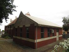 Camperdown Presbyterian Church + Adjoining Hall 12-01-2018 - John Conn, Templestowe, Victoria