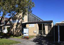 Campsie Community Church