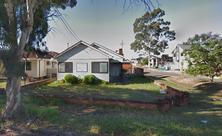 Canley Heights Presbyterian Church 00-12-2018 - Google Maps - google.com