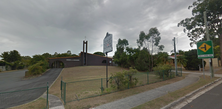 Capalaba Community Church of the Nazarene 00-03-2017 - Google Maps - google.com.au/maps