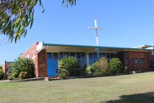 Capalaba Uniting Church