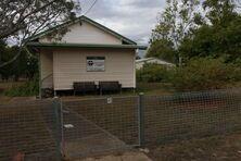 Capella Uniting Church 28-06-2020 - John Huth, Wilston, Brisbane