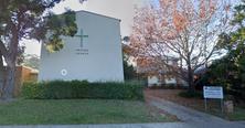 Caringbah Uniting Church 00-05-2019 - Google Maps - google.com