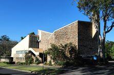Carlingford Uniting Church