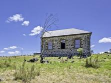 Carlton River Congregational Church - Former 19-03-2018 - Roberts Real Estate Sorell - realestate.com.au