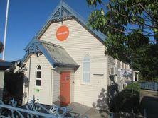 Carmel Presbyterian Church - Former 10-04-2016 - John Huth, Wilston, Brisbane