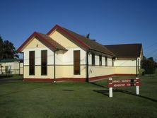 Casino Seventh-Day Adventist Church