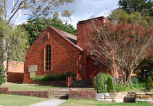 Castlecrag Uniting Church