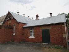 Castlemaine Baptist Church Hall 05-02-2019 - John Conn, Templestowe, Victoria
