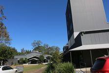 Catalyst Church 20-08-2019 - John Huth, Wilston, Brisbane