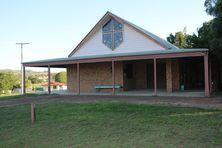 Catholic Church of St Boniface 29-12-2016 - John Huth, Wilston, Brisbane