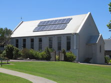 Catholic Convent of Mercy - Former 06-01-2020 - John Conn, Templestowe, Victoria