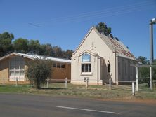 Cavendish Uniting Church