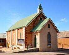 Ceduna Districts Uniting Church