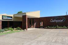 Centrepoint Church 13-01-2017 - John Huth, Wilston, Brisbane