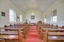 Ceres Uniting Church - Former 30-07-2016 - Barry Plant - Highton  - realestate.com.au