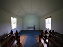 Chambigne Community Church - Former 00-02-2015 - Elders - Grafton - realestate.com.au