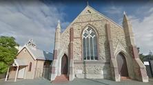 Charles Street Uniting Church - Former 00-05-2018 - Google Maps - google.com
