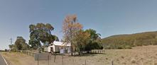 Charlwood Baptist Church - Former 00-10-2014 - Google Maps - google.com.au/maps