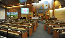 Chatswood Church of Christ 00-10-2018 - Chatswood Church of Christ - google.com