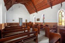 Chatsworth Church - Former 19-03-2020 - Ray White - Ararat - realestate.com.au