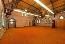 Cheltenham Congregational Church - Former 00-04-2015 - realestate.com.au