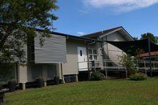 Chermside West Uniting Church - Former 12-11-2017 - John Huth, Wilston, Brisbane