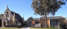 Cherrybrook Uniting Church 00-00-2016 - Church Website - See Note.