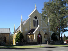 Cherrybrook Uniting Church