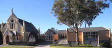 Cherrybrook Uniting Church 27-04-2018 - Church Website - See Note.