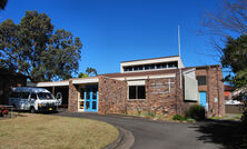 Chester Hill Anglican Church