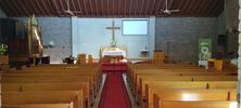 Chester Hill Anglican Church 00-04-2017 - Michaela Hussen - google.com.au