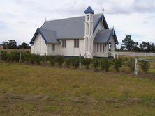 Christ Church Anglican Church 01-03-2008 - Rob Rurade