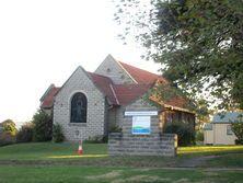 Christ Church Anglican Church 28-04-2017 - John Huth, Wilston, Brisbane