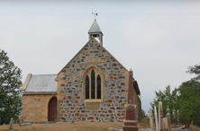 Christ Church Anglican Church  22-01-2020 - Knight Frank - domain.com.au