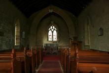 Christ Church Anglican Church  22-01-2020 - Knight Frank - domain.com.au