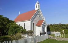 Christ Church Anglican Church - Former 16-04-2020 - Harrison Humphrey - Launceston - realestate.com.au