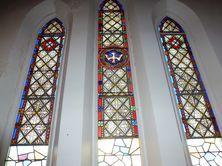 Christ Church Anglican Church - Former 01-10-2016 - Elders Real Estate - Ararat