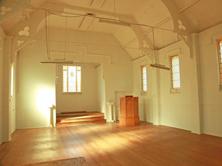 Christ Church Anglican Church - Former 04-11-2013 - realestate.com.au