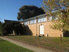 Christ Church Anglican Church - Hall 22-04-2018 - John Conn, Templestowe, Victoria