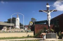Christ the King Catholic Church 00-00-2021 - Camtu Pham - google.com.au