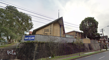 Christian Assembly of Sydney 00-07-2020 - Google Maps - google.com.au