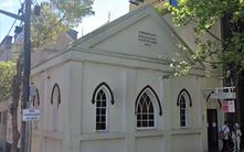 Christian Israelite Church 00-10-2019 - Google Maps - google.com
